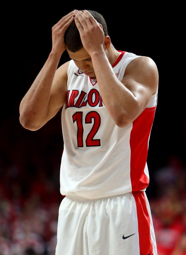 miss basketball